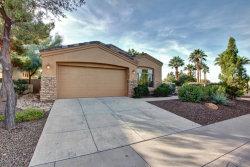 Photo of 2205 E Valencia Drive, Phoenix, AZ 85042 (MLS # 5691252)