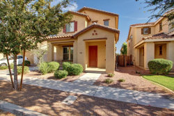 Photo of 2049 S Martingale Road, Gilbert, AZ 85295 (MLS # 5691263)