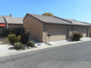 Photo of 2176 Clubhouse Drive, Prescott, AZ 86301 (MLS # 5691274)