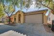 Photo of 4053 E Cathy Drive, Gilbert, AZ 85296 (MLS # 5691289)