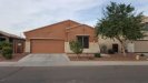 Photo of 3412 W La Mirada Drive, Laveen, AZ 85339 (MLS # 5691290)