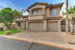 Photo of 6530 N 29th Street, Phoenix, AZ 85016 (MLS # 5691298)