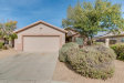 Photo of 13668 W Ocotillo Lane, Surprise, AZ 85374 (MLS # 5691300)