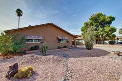 Photo of 8219 E Arlington Road, Scottsdale, AZ 85250 (MLS # 5691302)