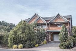 Photo of 606 W Sherwood Drive, Payson, AZ 85541 (MLS # 5691304)