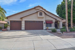 Photo of 20741 N 55th Avenue, Glendale, AZ 85308 (MLS # 5691308)