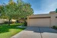 Photo of 11989 N 93rd Street, Scottsdale, AZ 85260 (MLS # 5691311)
