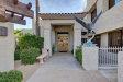 Photo of 14815 N Fountain Hills Boulevard, Unit 214, Fountain Hills, AZ 85268 (MLS # 5691317)