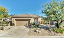 Photo of 6512 E Shooting Star Way, Scottsdale, AZ 85266 (MLS # 5691319)