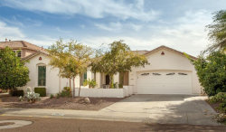 Photo of 3617 W Buckhorn Trail, Phoenix, AZ 85083 (MLS # 5691320)