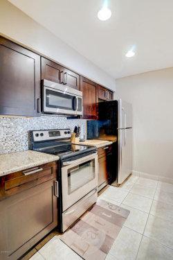 Photo of 3314 N 68th Street, Unit 241, Scottsdale, AZ 85251 (MLS # 5691322)