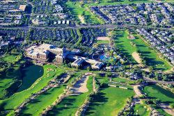 Photo of 15221 N Clubgate Drive, Unit 2104, Scottsdale, AZ 85254 (MLS # 5691355)