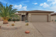 Photo of 16560 W Pueblo Lane, Surprise, AZ 85387 (MLS # 5691366)