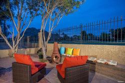 Photo of 4818 N 65th Street, Scottsdale, AZ 85251 (MLS # 5691382)