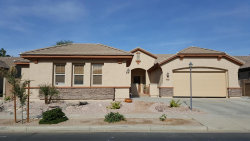 Photo of 2046 E Crescent Place, Chandler, AZ 85249 (MLS # 5691386)