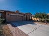 Photo of 17615 W Cedarwood Lane, Goodyear, AZ 85338 (MLS # 5691388)