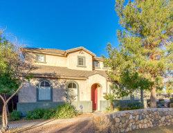 Photo of 5130 W Fulton Street, Phoenix, AZ 85043 (MLS # 5691395)