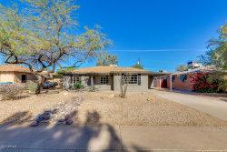 Photo of 2016 W Whitton Avenue, Phoenix, AZ 85015 (MLS # 5691405)