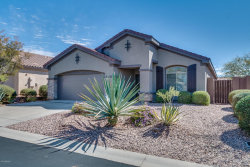 Photo of 41017 N Prestancia Drive, Phoenix, AZ 85086 (MLS # 5691407)