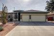 Photo of 12009 W Tonto Street, Avondale, AZ 85323 (MLS # 5691409)