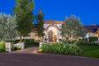 Photo of 8631 N 61st Place, Paradise Valley, AZ 85253 (MLS # 5691412)