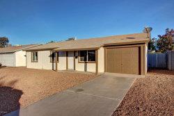 Photo of 3650 E Eugie Avenue, Phoenix, AZ 85032 (MLS # 5691421)
