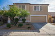 Photo of 4115 E Tether Trail, Phoenix, AZ 85050 (MLS # 5691423)