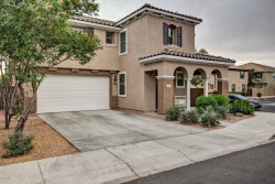 Photo of 8023 W Brill Street, Phoenix, AZ 85043 (MLS # 5691425)