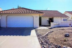 Photo of 4323 E Beck Lane, Phoenix, AZ 85032 (MLS # 5691427)
