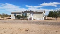 Photo of 2253 S Amarillo Valley Road, Maricopa, AZ 85139 (MLS # 5691429)