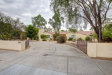 Photo of 5501 N Central Avenue, Phoenix, AZ 85012 (MLS # 5691438)