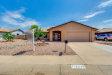 Photo of 10020 W Highland Avenue, Phoenix, AZ 85037 (MLS # 5691447)