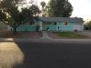 Photo of 4508 N 57th Avenue, Phoenix, AZ 85031 (MLS # 5691454)