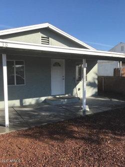 Photo of 1138 W Ironwood Drive, Phoenix, AZ 85021 (MLS # 5691465)