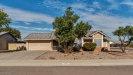 Photo of 7932 W Wethersfield Road, Peoria, AZ 85381 (MLS # 5691467)