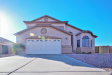 Photo of 15800 N Naegel Drive, Surprise, AZ 85374 (MLS # 5691470)