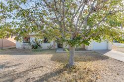 Photo of 8501 N 36th Avenue, Phoenix, AZ 85051 (MLS # 5691472)