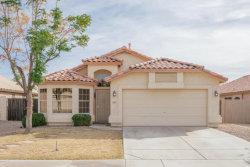 Photo of 9631 W Runion Drive, Peoria, AZ 85382 (MLS # 5691478)