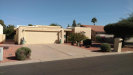 Photo of 9342 E Olive Lane N, Sun Lakes, AZ 85248 (MLS # 5691487)