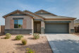 Photo of 4213 S 247th Drive, Buckeye, AZ 85326 (MLS # 5691502)