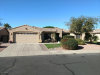 Photo of 14740 N 150th Lane, Surprise, AZ 85379 (MLS # 5691539)