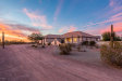 Photo of 32628 N 167th Avenue, Surprise, AZ 85387 (MLS # 5691560)