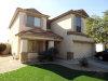 Photo of 11229 W Roanoke Avenue, Avondale, AZ 85392 (MLS # 5691575)