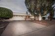 Photo of 9318 W Briarwood Circle, Sun City, AZ 85351 (MLS # 5691601)