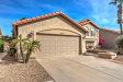 Photo of 12641 S 41st Place, Phoenix, AZ 85044 (MLS # 5691607)