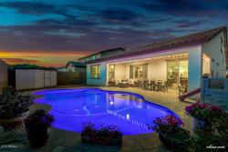 Photo of 31026 N 138th Avenue, Peoria, AZ 85383 (MLS # 5691609)