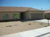 Photo of 10328 W Campbell Avenue, Phoenix, AZ 85037 (MLS # 5691636)
