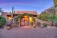 Photo of 9010 E Los Gatos Drive, Scottsdale, AZ 85255 (MLS # 5691641)