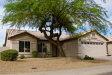 Photo of 2916 E Pontiac Drive, Phoenix, AZ 85050 (MLS # 5691645)