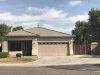 Photo of 101 N 118th Avenue, Avondale, AZ 85323 (MLS # 5691649)